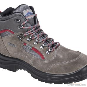 Bota Steellite All Weather Hiker S3 Ref:FW66